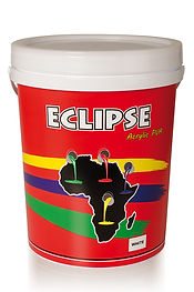 Products-eclips.jpg