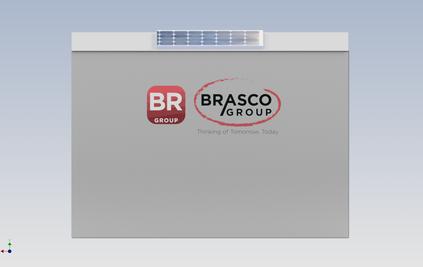 BRASCO SANI TUNNEL 5.png