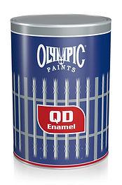 Products-qd-333x500.jpg