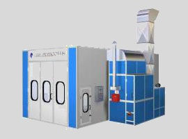 cj-4-waterborne-spray-booth-for-water-ba