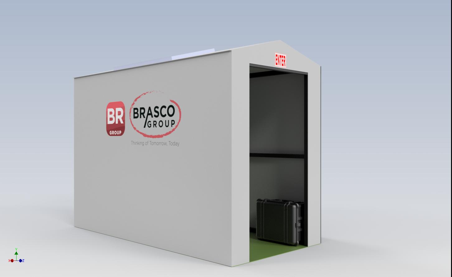 BRASCO SANI TUNNEL 3.png