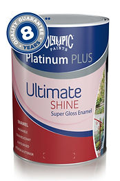 Products-ultimateshine-2018-2-333x500.jp