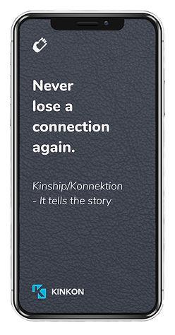 Logo phone KINKON.jpg
