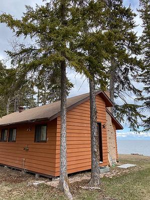 DeFehr Cabin FRONT.jpg