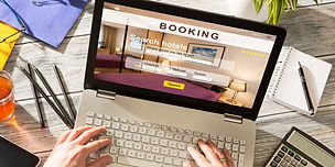 Hotel-Booking-News-960x480.jpg