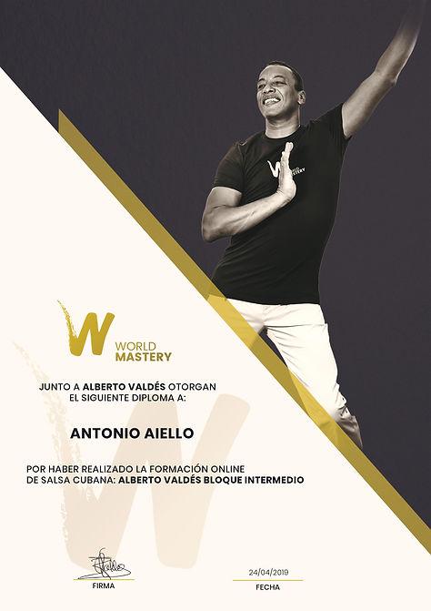 Antonio_Aiello_ES.jpg