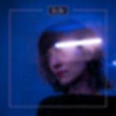 Ex-Re_Album Packshot_4000x4000.jpg
