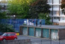 FIF01.jpg