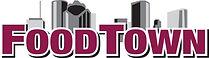 Food-Town-Logo.jpg