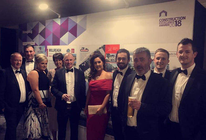 CEF Awards 2018.jpg