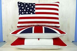 Plain Flag Cushions 1.jpg