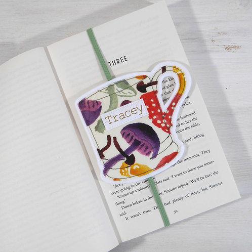 Emma Bridgewater Autumn Mug Bookbands