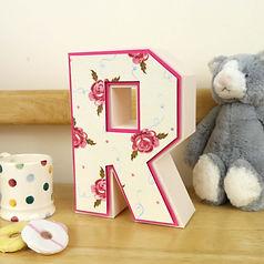 EB 3D Tiny Rose Letter R.jpg