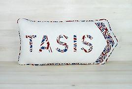 TASIS UK Cushion.jpeg