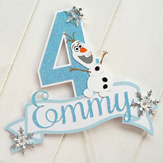 Frozen Olaf Cake Topper 2.jpg