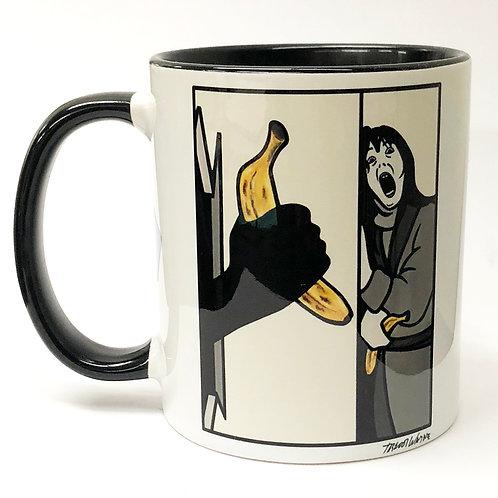 Shining Mug