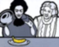 BananaJaneSite.jpg