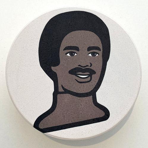 Lenny Coaster