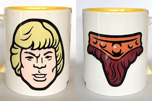 He-Mug