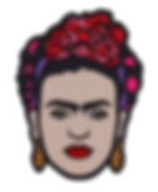 FridaPrintWeb.jpg