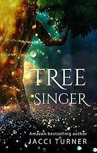 Tree Singer eCover.jpg