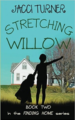 new stretching willow