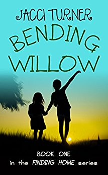 bending willow new