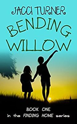 bending willow new