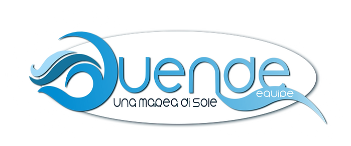 logo-duende-sito.png