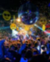 eye-party-2019-.jpg