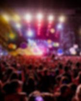 concerto-dal-vivo-e1509472032700.jpg