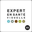 Logo ESV Sans Fond.png