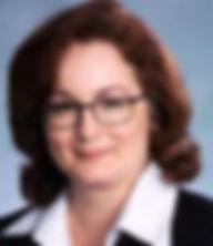 Sandra Sprott