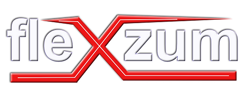 Flexzum Logo.png