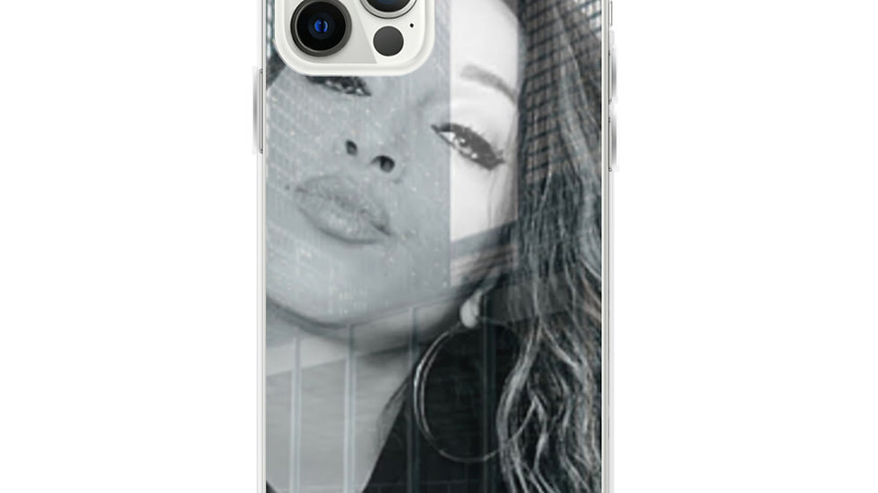 Summa iPhone Case
