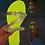 Thumbnail: Crystal Beach Slipper Slides
