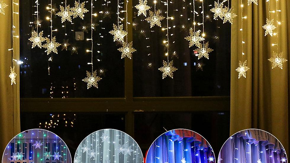 LED String Light Garden/Home Decor/Christmas Light