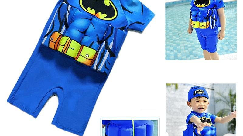 Kid's Life Jacket Vest Puddle Jumper/Baby Floats/Lifejacket