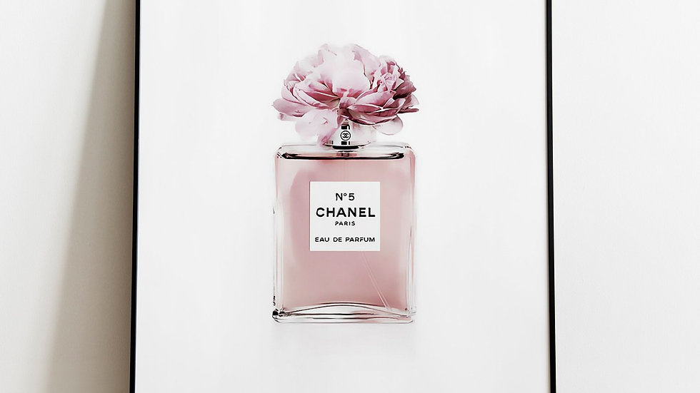 Chanel Designer Image