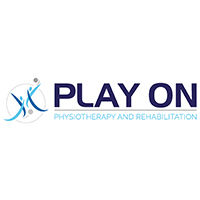 playon logo.jpg