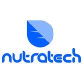 nutratech logo.jpg