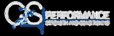 csp logo trans.png
