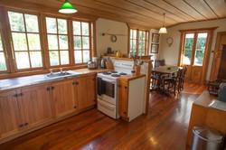 Endsleigh Cottages