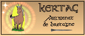 Kertag%20%20beige_edited.png