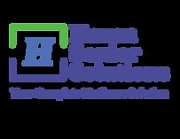 Hazen Senior Logo