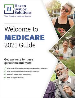 WTM_Guide_Hazen_Senior_2021.png