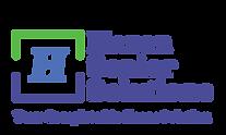 Hazen Senior Solution Logo