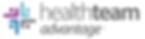 HealthTeam_Advantage_logo.png