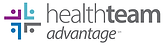 HealthTeam_Advantage_logo.png