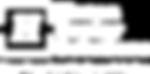 Hazen_Senior_Logo_White.png